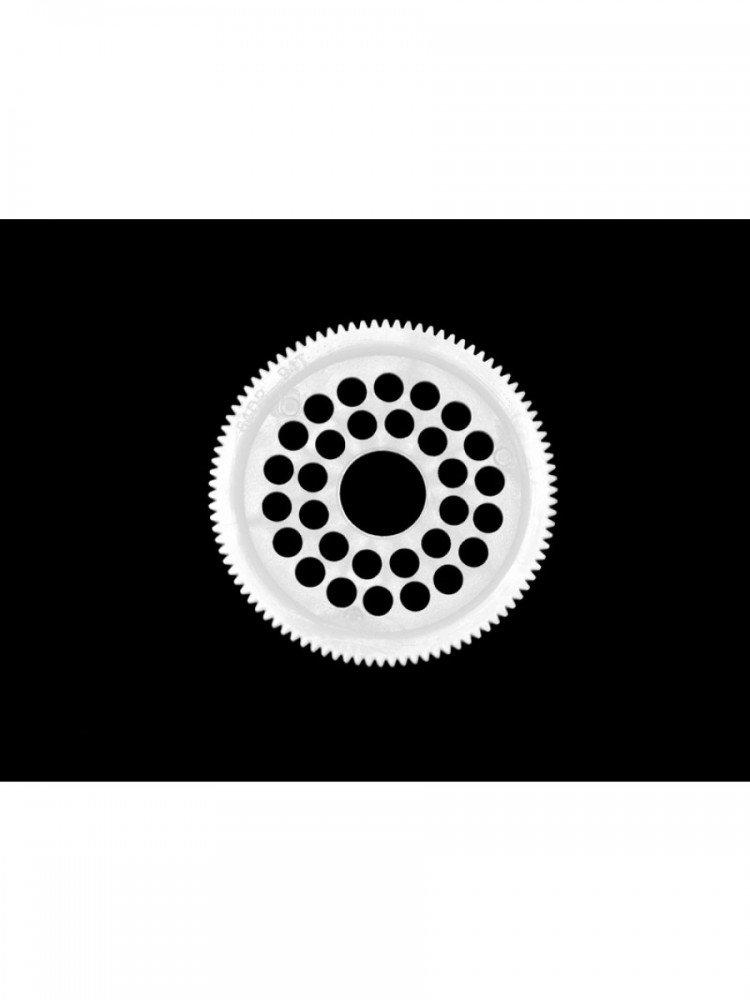 Super Differential Gear 64p 94t