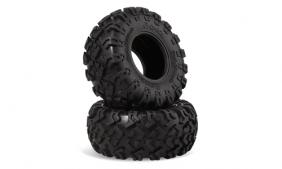 Axial AX12010 - Axial 2.2 Rock Lizards Tires
