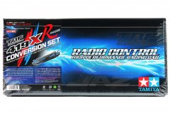 Tamiya #42317 - 1/10 TRF419XR Conversion Set