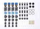 Tamiya #42353 - TRF Super Short Big Bore Dampers